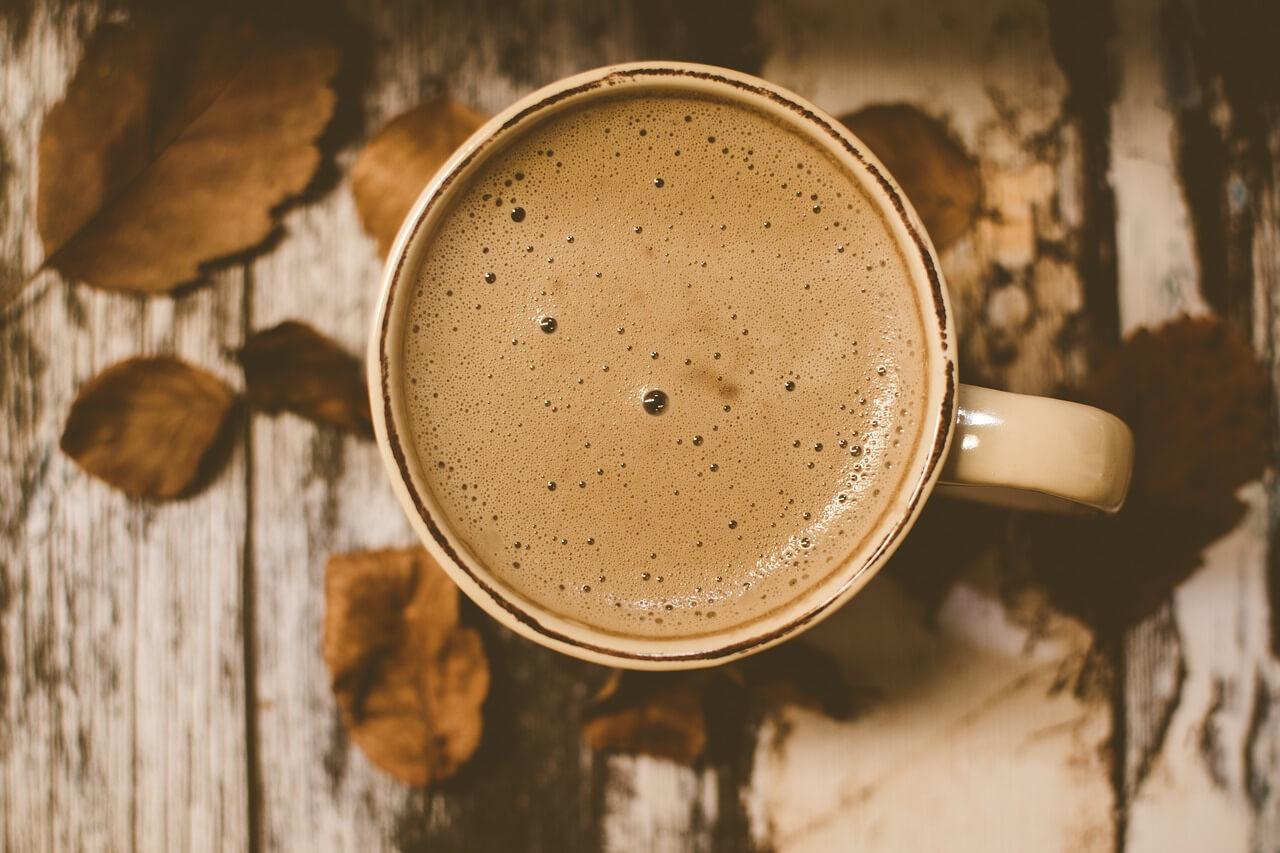 防彈咖啡副作用