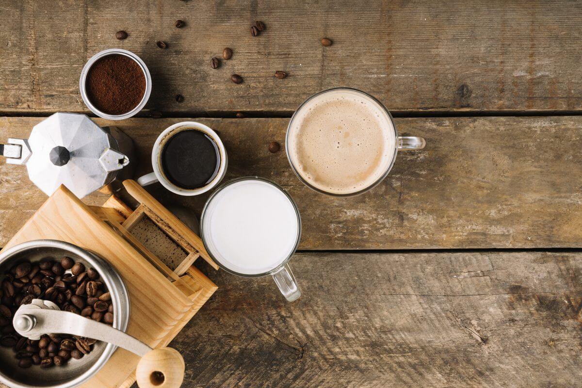 [防彈飲食]3分鐘了解防彈咖啡做法、食譜、比例與配方