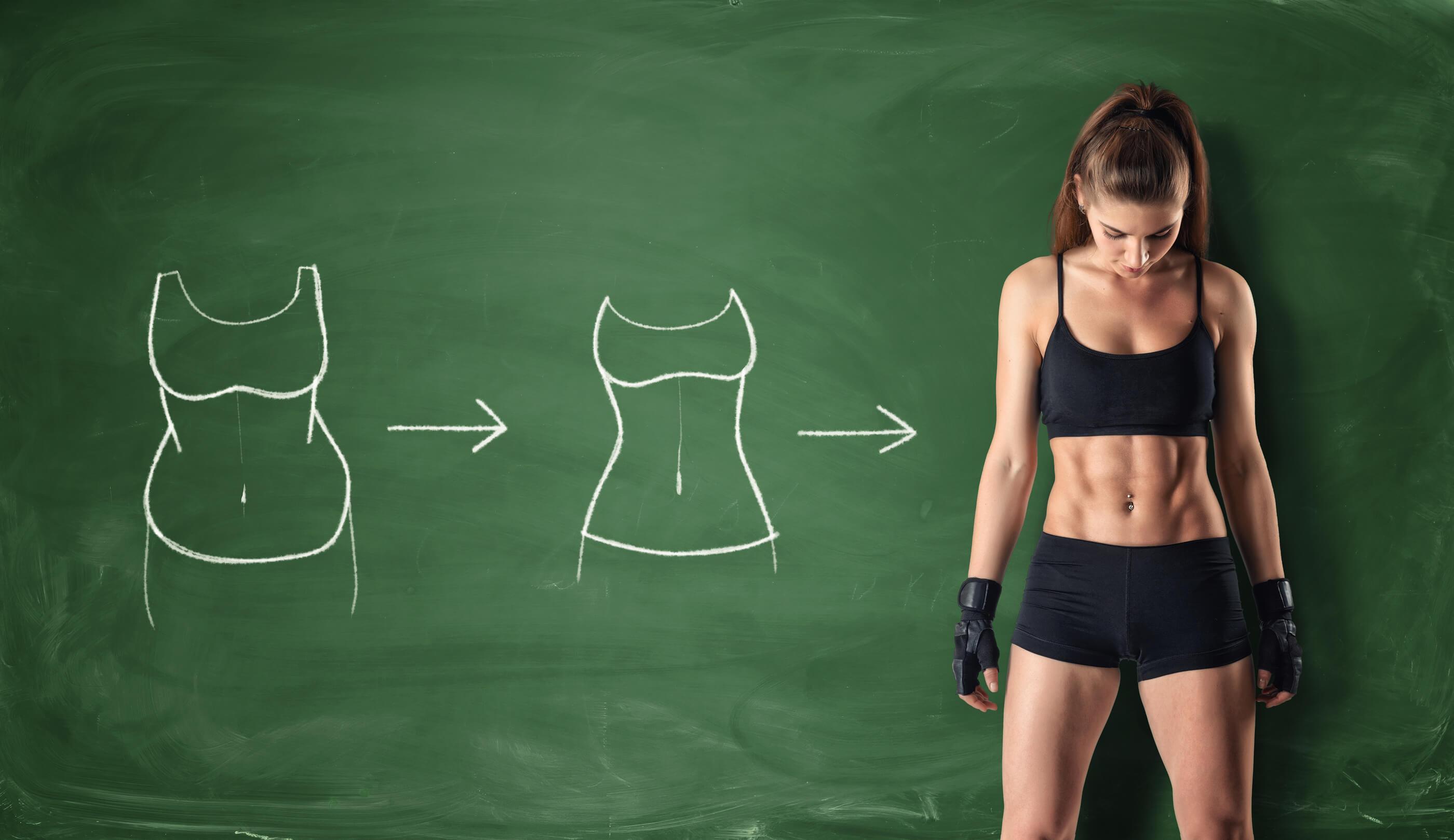 酵素幫助維持消化道機能!擺脫營養吸收問題