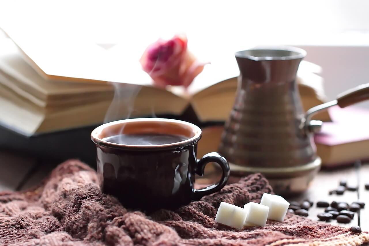 認識MCT油就看這一篇!除了防彈咖啡,MCT可可也是另一種好選擇