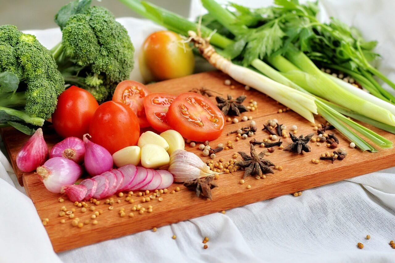 一週的防彈飲食菜單怎麼吃?結合防彈咖啡與低碳生酮的減重食譜